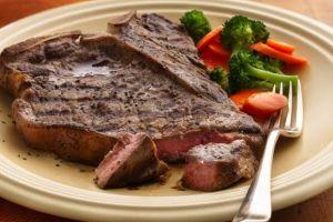 Jenis-jenis diet keto dan manfaatnya bagi kesehatan
