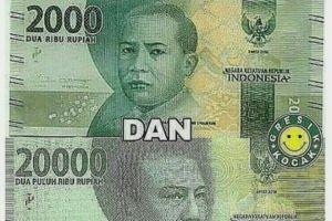 11 Meme tentang uang ini bikin tanggal tuamu jadi ceria