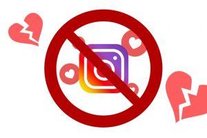 Instagram uji coba sembunyikan fitur Like, efektifkah?