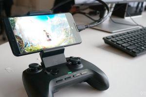 Pertaruhan Google dalam industri video game dengan 'Stadia'