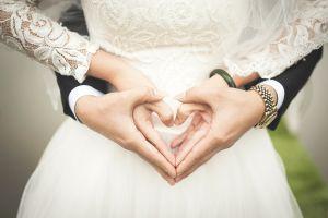 4 Ide pernikahan outdoor ini siap bikin momen spesialmu tak terlupakan
