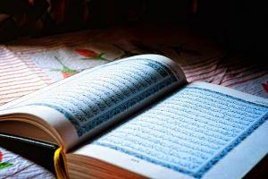 6 Ayat dalam Alquran ini dapat memotivasi dan bikin hati lebih tenang