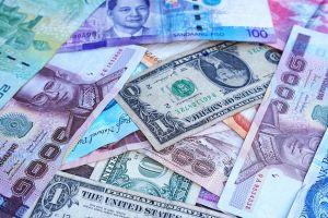 Menang lotre Rp2,7 miliar, suami wanita ini sempat kabur tanpa jejak