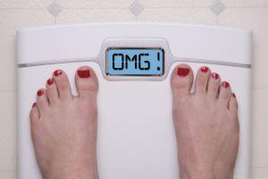 10 Kebiasan ini tanpa disadari ternyata bikin gemuk