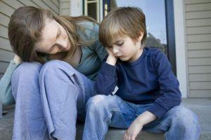 Peran penting orang tua dalam menyikapi isu bullying terhadap anak