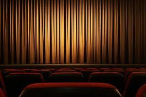 4 Tips hemat dan nyaman kala ajak anak nonton di bioskop