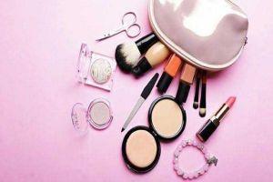 Meski tak suka ber-make up, 3 hal ini nggak boleh kamu tinggalkan