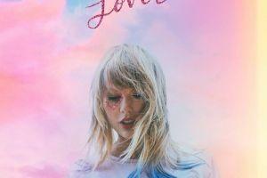3 Lagu Taylor Swift ini cocok untuk 'tampar' haters