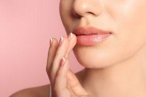 4 Produk lip treatment ini dapat mengatasi persoalan bibir kering