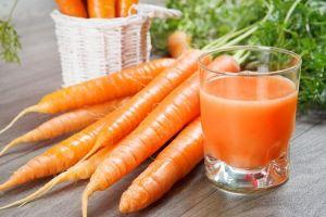 Selain bagus buat mata, ini 10 manfaat lain dari wortel