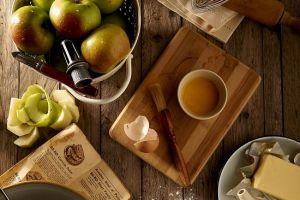 4 Cara untuk dapat meningkatkan skill memasakmu