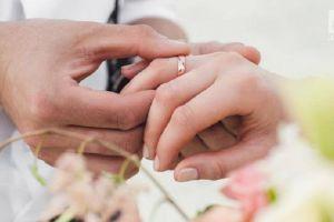 7 Hal yang perlu kamu ketahui sebelum memutuskan untuk menikah