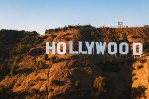 Barang mahal milik 15 selebritas Hollywood ini harganya bikin melongo
