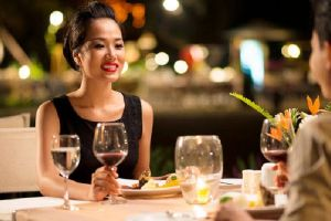 6 Tips menghadapi kencan pertama bagi para pria