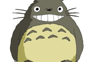 7 Potret Totoro jalan-jalan keliling dunia ini gemesin abis