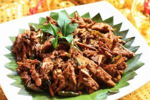 3 Kuliner khas Aceh yang enak dan mudah dibuat di rumah