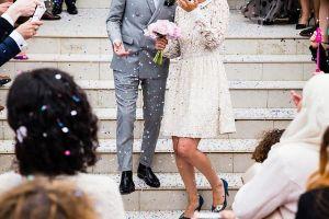 5 Cara menabung efektif untuk modal pernikahan
