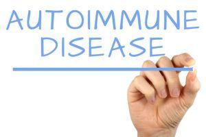 14 Jenis penyakit autoimun yang paling sering terjadi
