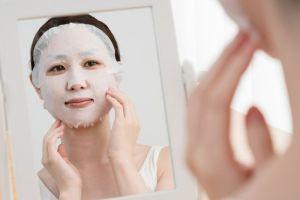Rekomendasi 5 sheet mask lokal terbaik dengan harga terjangkau
