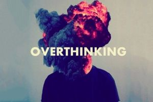 Jangan dibiarkan, begini 4 cara mengatasi over thinking