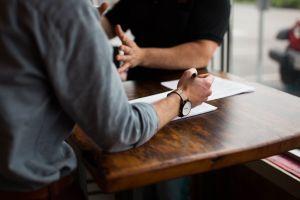5 Tips untuk menjadi seorang komunikator yang baik