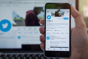 40 Bahasa gaul yang hanya dimengerti oleh anak Twitter