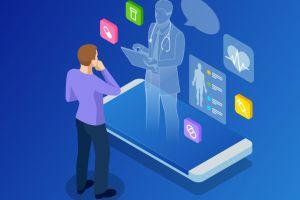 Inovasi layanan kesehatan dan harapan masyarakat