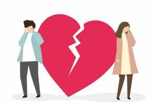 5 Lagu ini cocok buat kamu yang sedang patah hati