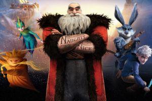 Bukan produksi Disney, 9 film animasi ini juga menarik untuk ditonton