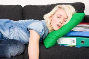 12 Tips jitu menghilangkan rasa malas berlebihan
