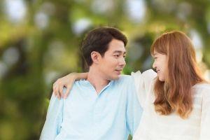 5 Rekomendasi drama Korea tentang kesehatan mental