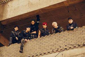 Nyanyikan Obsession, EXO berhasil bius EXO-L di Trans Studio Cibubur
