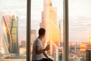 5 Manfaat yang bisa kamu dapatkan saat bangun pagi