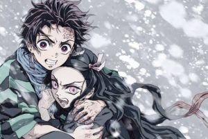 6 Anime yang berkesan sepanjang tahun 2019