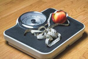 4 Menu diet aman dan sehat agar berat badan terjaga