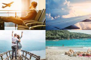 5 Tips jitu agar liburan akhir tahunmu menyenangkan