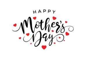 5 Rekomendasi hadiah berkesan dan istimewa untuk Hari Ibu