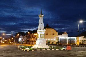 7 Tempat wisata populer di Yogyakarta ini bikin liburan makin seru