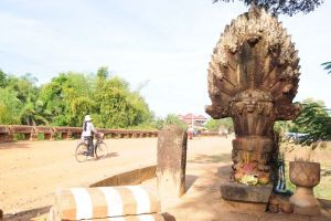 8 Jalan raya kuno terindah dan bersejarah yang ada di dunia