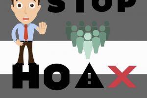 Perlunya mencanangkan literasi media melalui gerakan anti hoaks