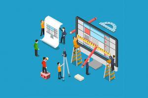 Tren e-wallet: Ladang digital perusahaan penyedia dompet elektronik