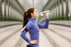 Tanpa disadari 8 kebiasaan sehari-hari ini bisa membahayakan kesehatan