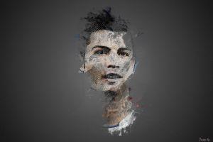 Ronaldo jual rumah mewahnya di Inggris lebih murah dari harga beli