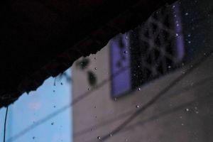 6 Tips agar pakaian cepat kering selama musim hujan