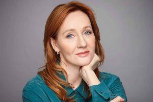 5 Penulis dunia dengan pendapatan tertinggi selama 2019 versi Forbes
