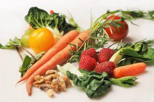 5 Makanan ini bermanfaat untuk penderita diabetes