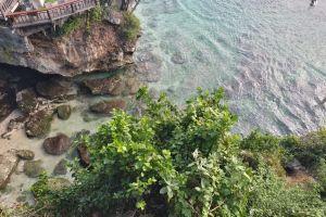 5 Lokasi wisata keluarga terfavorit di Bali yang patut dikunjungi