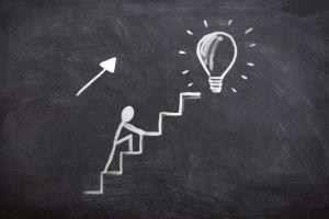 Ingin menjadi wirausahawan ataupun pemimpin sukses? Kuasai 3 hal ini