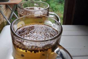 5 Manfaat minum air rendaman ketumbar, bisa cegah diabetes
