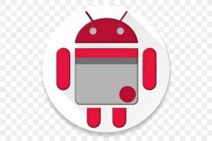 Cara jitu menonaktifkan update otomatis perangkat lunak Android